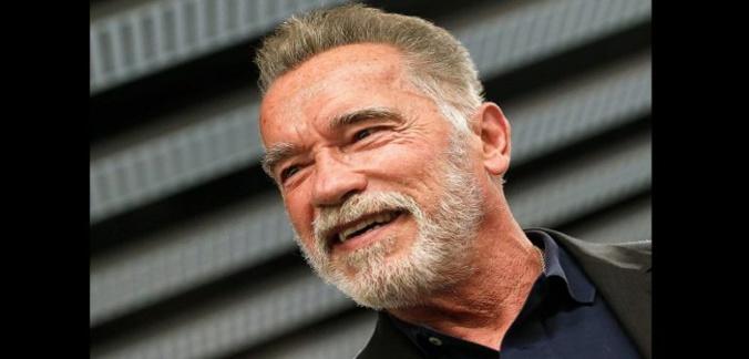 Harcèlement sexuel: Arnold Schwarzenegger s'excuse pour son comportement envers les femmes