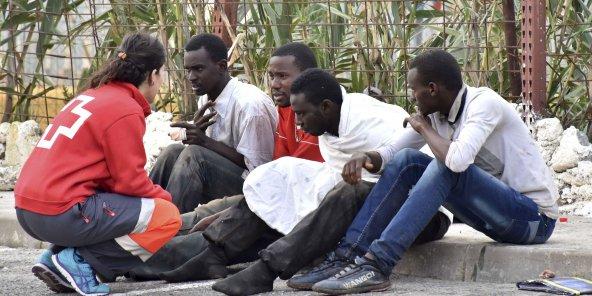 [Tribune] L'Afrique ne peut plus rester indifférente à ses migrants