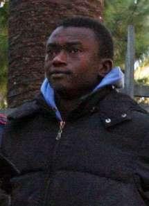 Italie: Le Sénégalais Moustapha Bassirou Fall arrêté pour trafic de drogue