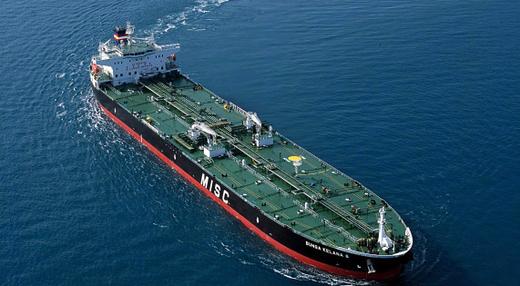 Accusée par la Sénélec et Sar, ITOC répond et révèle les secrets de l'affaire du fuel
