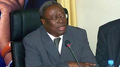 Conflit en Casamance : le RSD/TDS invite le Gouvernement à y accorder une attention particulière