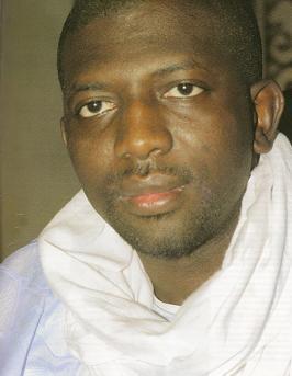 Après s'être pris à son oncle : Ibrahima Assane Cissé entendu par la Dic