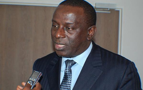 Affaire des pots-de-vin : les avocats de Patrick Ho enfoncent le diplomate Cheikh Tidiane Gadio