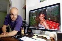 Meurtre de la jeune Sénégalaise enceinte en France: L'Association des Sénégalais obtient la condamnation du prévenu à 12 ans d'emprisonnement ferme