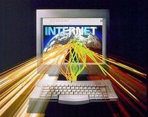 La planète compte 2 milliards d'internautes