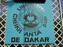 L'université Cheikh Anta Diop de Dakar assimilée à une fabrique de chômeur