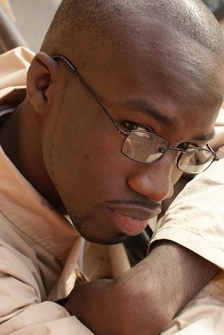 Stéphane Kabou alias Stéfane, rappeur et infographiste : « La musique, ma raison d'être ! »