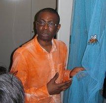 Nouveau converti chez les Thiantacounes : Youssou Ndour, désormais talibé de Cheikh Béthio !