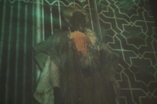 Exclusivité Vidéo : Voici la fameuse photo de Serigne Fallou prise par Viviane Ndour