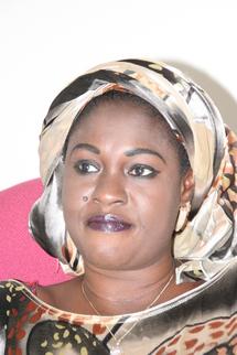 Mously Diakhaté opposée à la candidature de Talla Sylla à la présidentielle : Jëf Jël divisé par 2012