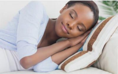 Pour tomber rapidement enceinte, il faut se coucher à la même heure