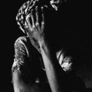 Viol à Pikine Guinaw Rails : des malfrats se relaient sur une femme de…80 ans