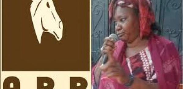 Mbour- Procès de Aby Ndiaye : la responsable apériste enfoncée par les témoins
