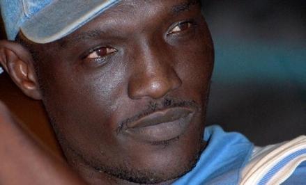 Alioune Mbaye Nder signe chez 1000 Mélodies de Baba Hamdy