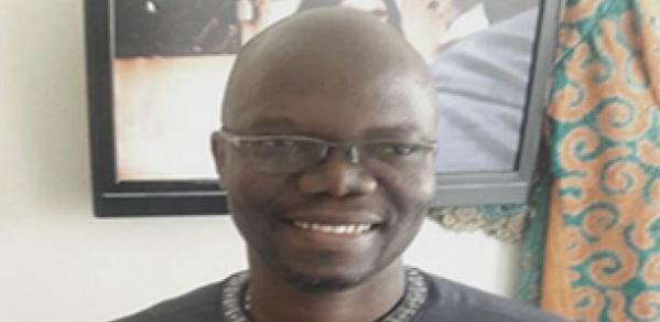 Douanier mort : L'enquête conclut à un suicide