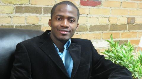 Selon Ben Youssouf Marega, une trentaine d'étudiants sénégalais sont toujours dans l'attente du renouvellement de leur passeport.