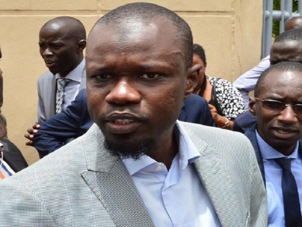 Refus de protection à Sonko: Pastef démonte les arguments d'Aly Ngouille Ndiaye et... se contredit