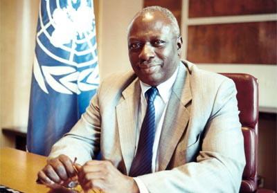 Six candidats en campagne pour la prochaine élection au poste de directeur général de la FAO