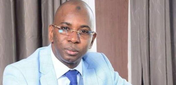 Décrépitude de la Ville de Rufisque : Moustapha Guirassy décrypte les tares du régime de Macky Sall