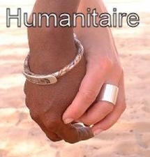 La Sénegazelle : une course à pied humanitaire