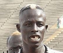 Yawou Dial aux journalistes : «Ne dites plus Yawou le Guignol de l'arène»