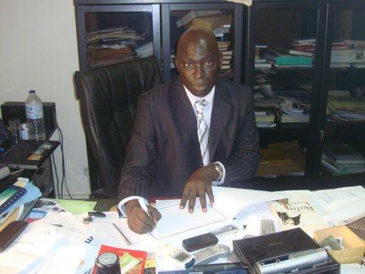 Entretien - Confession Madiambal Diagne, PDG du Groupe Avenir Communication «Je suis le seul patron de presse qui dit d'où il tient sa fortune»