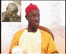 La Troupe Soleil levant de Thiès dans l'impasse : Sanekh et Cheikh Ndiaye à couteaux tirés pour 800 mille Francs