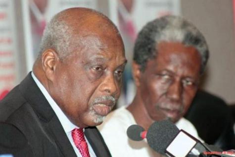 Il faut sauver le PIT-Sénégal ! (Mohamed Lamine Ly)