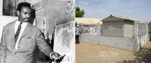 Cheikh Anta Diop snobé, Thiaytou oublié !