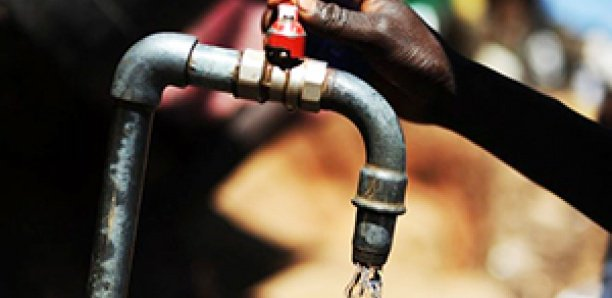 Gestion de l'eau: Éjectée au profit de Suez, la Sde prépare la riposte