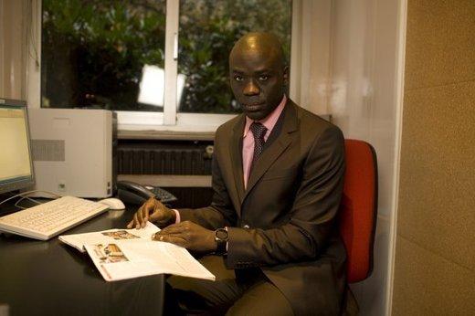 (Audio) Yérim Seck sur la destitution de Moubarack : « Les dictateurs de l'Afrique noire menacés… »