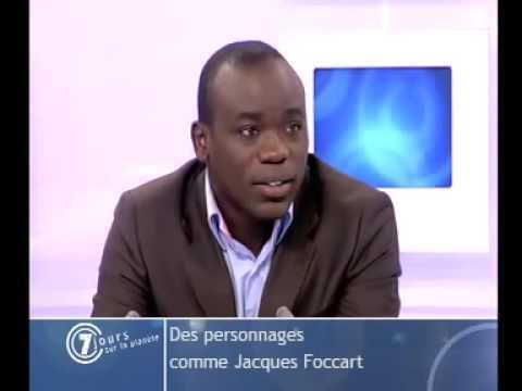 Au-delà des fiançailles entre Cheikh Yérim et Katy Chimère Diaw : un deal entre Boub's et le journaliste de Jeune Afrique éventré