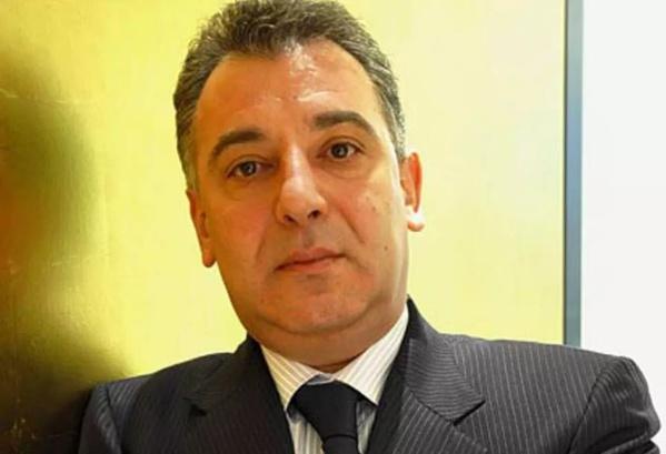 Sale temps judiciaire: Frank Timis condamné à payer 2 millions de dollars à l'ancien directeur général de sa société, International Petroleum