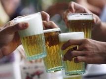 L'alcool tue plus que le sida ou la tuberculose, prévient l'OMS