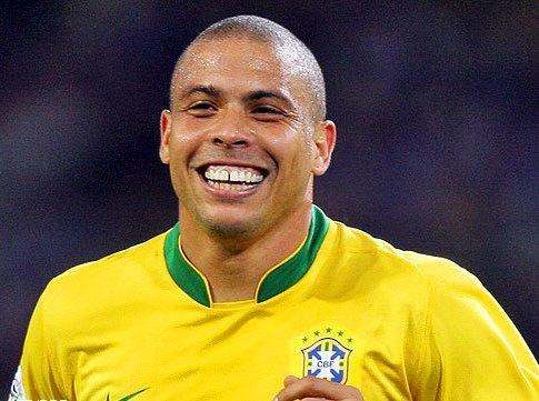 Ronaldo, la légende du foot, prend sa retraite