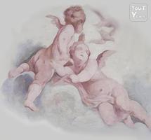 Saint Valentin 2011: La fête barrée par le Maouloud