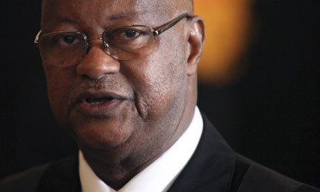 Carlos Gomes Junior à Dakar : la visite de l'espoir ?