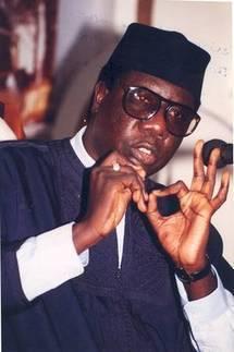 Gamou 2010 : Moustapha Sy fait faux-bond aux Mourstarchidines