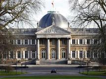 La Belgique égale le record de 249 jours sans gouvernement