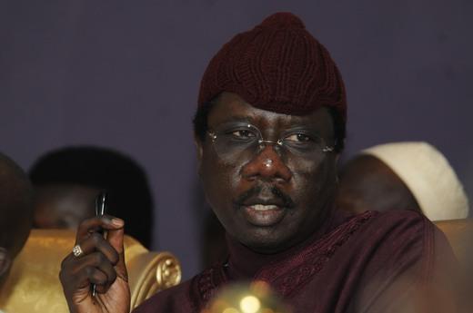 [Photos] Les Djinns qui ont détruit le Zaire ont dans leur ligne de mire le Sénégal