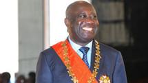 La Côte d'Ivoire veut nationaliser des banques étrangères