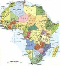 Guillaume Soro égratigne des chefs d'Etat d'Afrique
