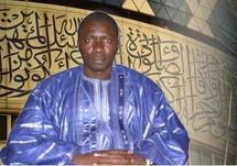 AFFAIRE TAIB SOCE : Le Procureur favorable à une liberté provisoire