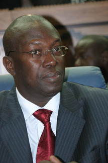 Transplantation rénale - Le Sénégal bientôt en mesure de pratiquer l'opération, selon le Pm