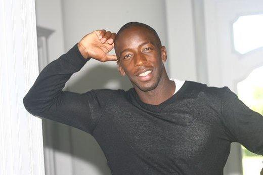 OM: Souleymane Diawara kiffe les bonnets d'âne !!!