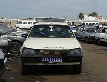 Ross Béthio : 7 morts et 15 blessés dans un accident