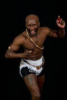COMBAT DE BOXE A DAKAR: L'international Sénégalais de boxe Jules Mbaye demande 1.362.000.000 de FCFA aux Autorités. L'américain Tyson invité d'honneur