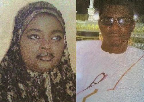 Diabou Samb, femme de Taib Socé : « Mon mari n'a rien fait »