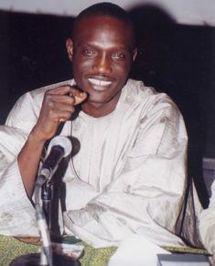 COUP DE GUEULE : Youssou Ndour a chanté Wade avant Alioune Mbaye Nder