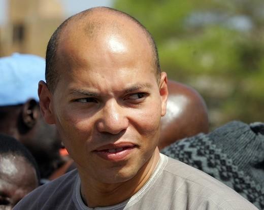 De graves révélations sur la gestion de la Sénélec par Karim Wade : Les consultants de EDF sont payés 1250 euros par jour !